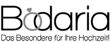 Bodaria
